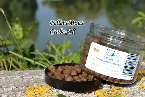 Pellets Mous Ail-Crabe