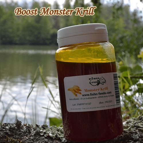Boost Monster Krill