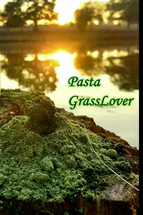 Pasta GrassLover