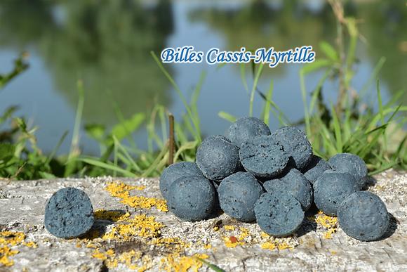 Bouillettes Myrtille-Cassis