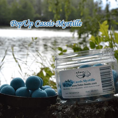 Pop-Up Myrtille-Cassis