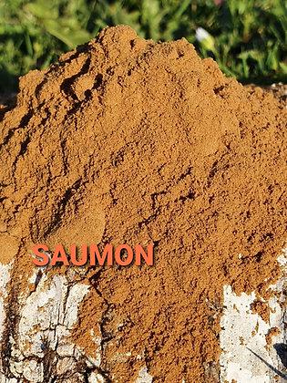 FARINE DE SAUMON