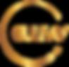 Gulf AV Logo-01.png
