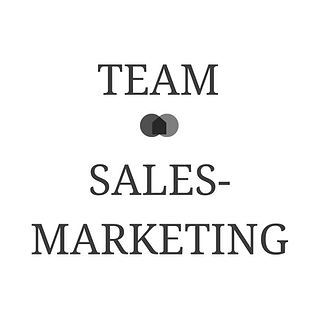 Team Sales Marketing moovin.png