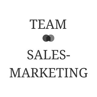 Team Sales Marketing moovin.png