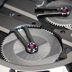 titanium6.jpg