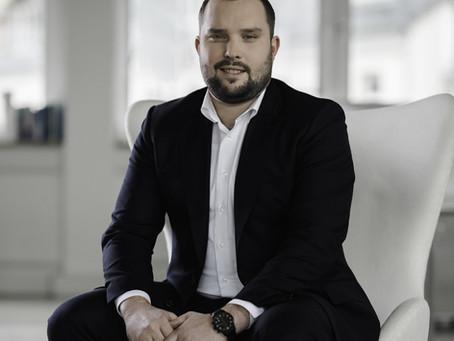 Mitarbeiter-Intro: Maximilian Alpers