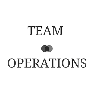 Team Operations moovin.png