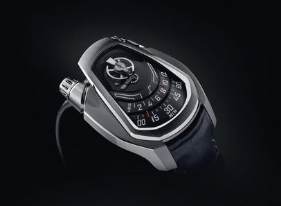 Axiom-Full-Titanium-Black-Dial.jpg