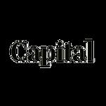 moovin im Capital Magazin.png
