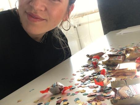 Mitarbeiter-Intro: Katharina Rybakov