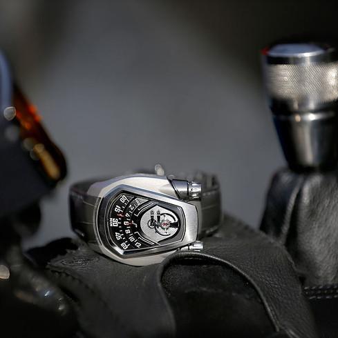 titanium4.jpg