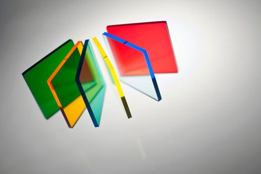 04 high-gloss-transparent.jpg