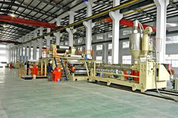 Fasilitas Pabrik Aluontop 8