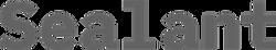 logo sealant 2.png