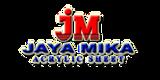 Jaya Mika copy.png
