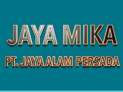 3D Di Website Jaya Mika WWW.ACRYLICMICA.COM
