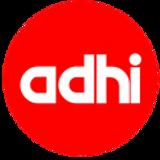 adhi-bcec42ee674130e585614bfe3a7782bf.pn