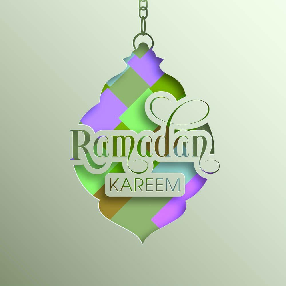 Jaya Mika Mengucapkan Selamat Menunaikan Ibadah Puasa & Menyambut Bulan Suci Ramadan