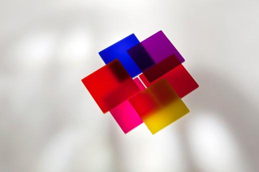 05 high-gloss-translucent.jpg