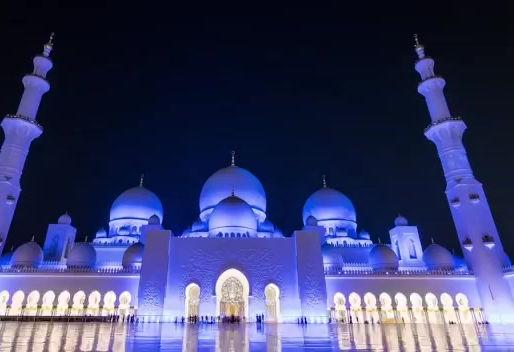 PT. Jaya Alam Persada (Jaya Mika) mengucapkan selamat memperingati Isra Mi'raj Nabi Muhammad SAW