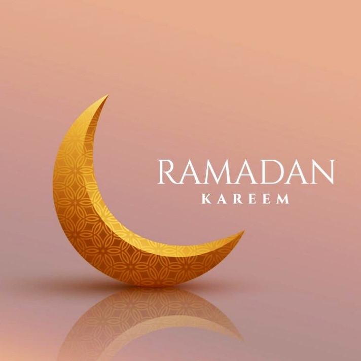 Bulan Suci Ramadan dan Ibadah Puasa