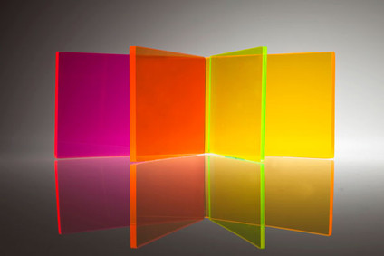 07 high-gloss-fluo.jpg
