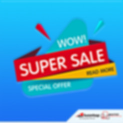Super+Sale.jpg