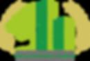 Green Building_Eco_Logo_RGB 2.png