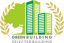 Green Building_Eco_Logo_RGB 2.png