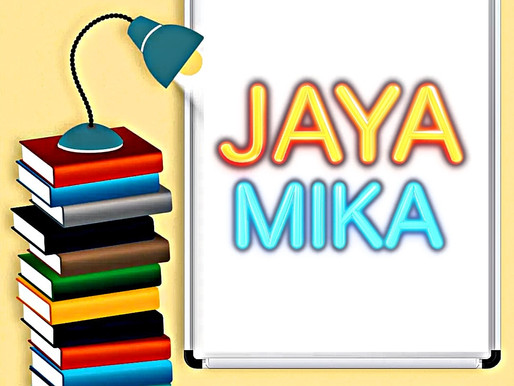 Acrylic Adiwarna Mika Sebagai Salah Satu Produk Paling Kreatif, Fleksibel, & Menarik