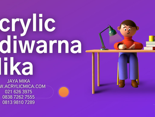 Belajar dari pengalaman puluhan tahun di bidang advertising dan marketing bersama Jaya Mika