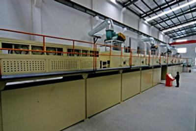 Fasilitas Pabrik Aluontop 2.jpg
