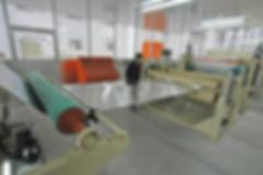 Fasilitas Pabrik Aluontop 1.jpg