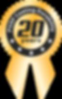 20 Years Warranty_Logo_RGB 2.png