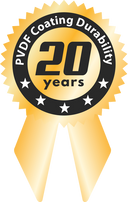 20 Years Warranty_Logo_RGB 2.png