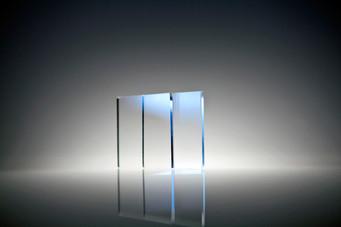 01 high-gloss-clear.jpg