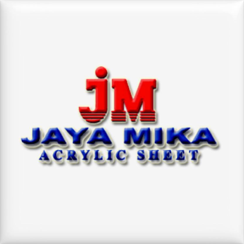 Website Jaya Mika