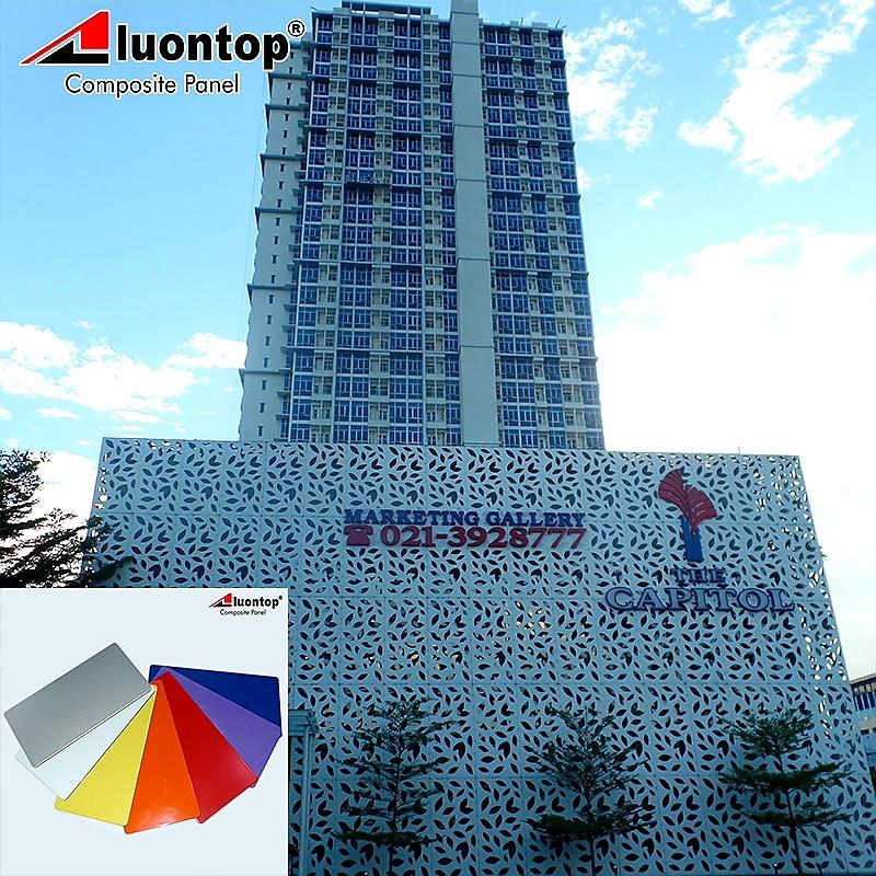 Tinggal klik foto PVDF For Highress Building (pilih allow) maka akan langsung terhubung dengan WA Marketing PT. Semesta Makmur Bersama.