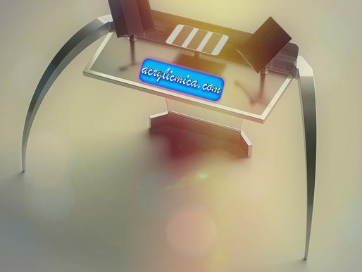 Acrylic Adiwarna Mika Dapat Digunakan Untuk Membuat Mimbar