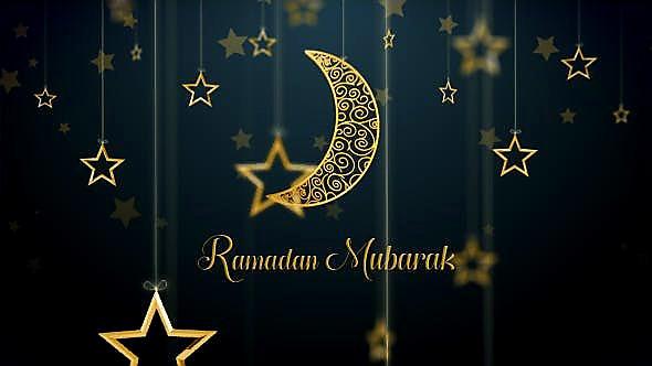 PT. Jaya Alam Persada Mengucapkan Selamat Menyambut Bulan Suci Ramadan & Menunaikan Ibadah Puasa