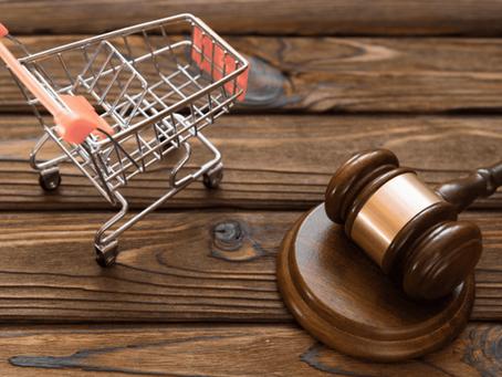 Entenda quais são os limites da garantia, de acordo com o Código de Defesa do Consumidor