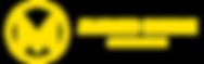 logo_M_cab.png