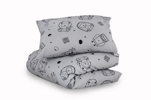 Kids & Toddlers Bedding Set
