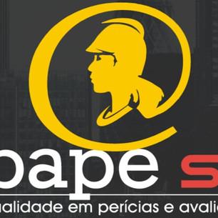 Ibape/SP e FUNDABOM realizam seminário on-line sobre a realidade atual da perícia em sinistros