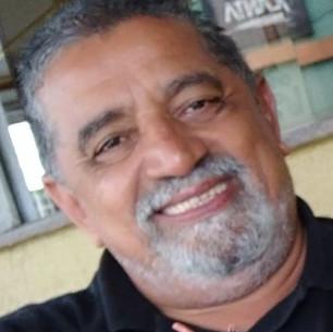 Carlão da GR faleceu aos 63 anos em São Paulo