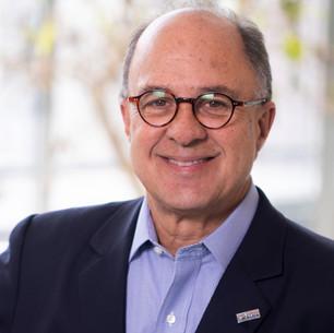 SulAmérica anuncia início do processo de transição para a Presidência da Companhia