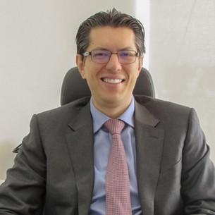 CEO da Argo Seguros confirma participação no Café Digital Seg News!