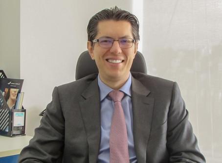 CEO da Argo Seguros explica como a seguradora superou seis meses de pandemia