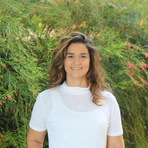 D'Or Consultoria traz Taísa Santiago para liderar área Comercial em Pernambuco